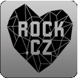 links_logo_rockcz