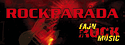 links_logo_rockparada