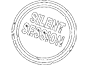 Silent Session