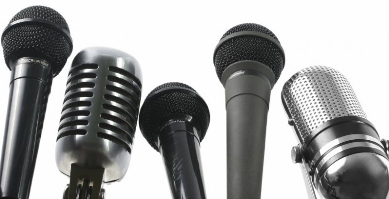 different-types-of-microphones