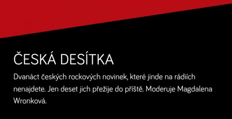 desitka