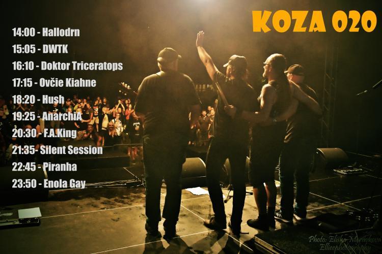 kozak2020