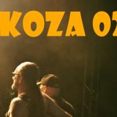 kozap2020