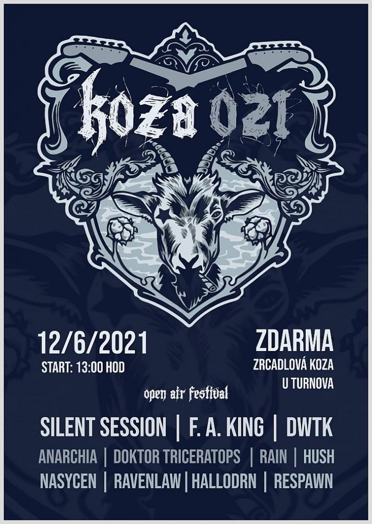 koza021