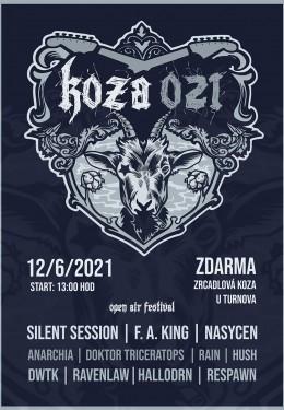 koza_2021_final